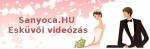 Sanyoca.HU Esküvői videózás